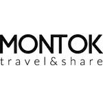 Montok — журнал о путешествиях