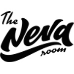 The Neva Room