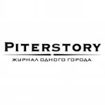 Piterstory