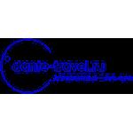 Dante-travel.ru