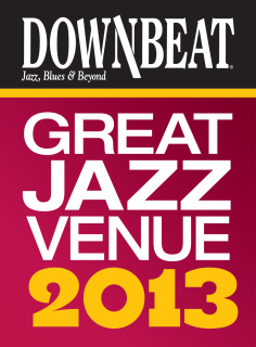 down-beat-top-venues2013