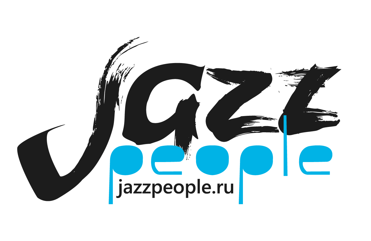 site-black-Logo-JP